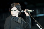 Dolores O'Riordan to be laid to rest in Limerick on Tuesday