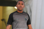 Former Brazil and Man City striker Robinho joins Turkish club despite rape conviction