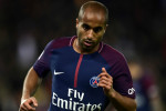 Premier League clubs on alert as PSG winger Lucas Moura told he can leave