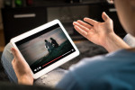 Movie giants get orders blocking streaming websites from internet providers