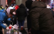 Is handing out free food and clothes to homeless people really the best way to help them?