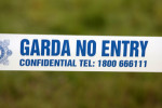 Gardaí seize cash, designer watches and cars after raids targeting Kinahan crime gang
