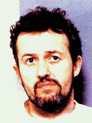 Barry Bennell (file) has now been convicted of 43 sex offences.