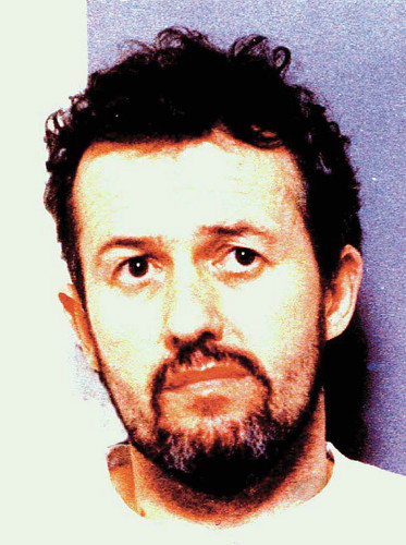 'Devil incarnate' Barry Bennell sentenced to 31 years for child sex abuse