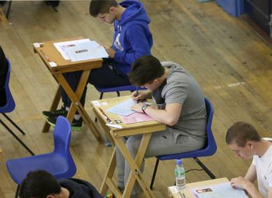 Practical application teen cert works 10