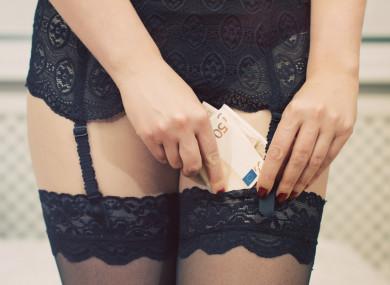 Ireland cheap phone sex