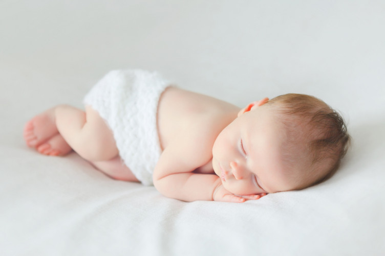 here s what the most popular baby names were in ireland last year