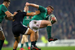 2012 a fading memory as Irish rugby delivers major scrum progress