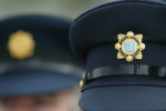 Taoiseach's role in proposed Garda PR campaign called 'jaw-dropping'