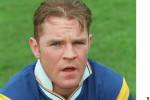 Garda and former Tipp hurling captain awarded �195k for suffering 'devastating injuries' on duty