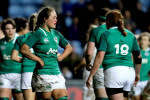 Ireland have no answer to reigning champions as Six Nations campaign ends with third defeat