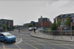 Post-mortem due on homeless man found dead in Cork city doorway