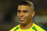 Brazil legend Ronaldo reveals reason behind famous 2002 World Cup haircut
