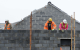This vulture-fund backed homebuilder has spent over €100m on land for new houses