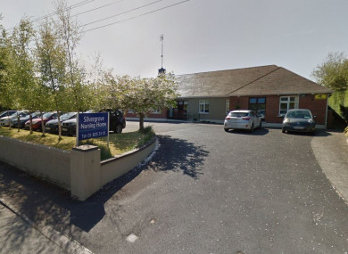 Silvergrove Nursing Home, Meath