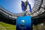 As it happened: Leinster v Scarlets, Champions Cup semi-final