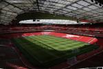 LIVE: Arsenal v Atletico Madrid, Europa League semi-final first leg