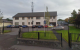 Man hospitalised after 'horrific' attack in Co Meath