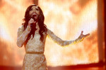 'I hope to give others courage:' Eurovision's Conchita Wurst announces HIV diagnosis