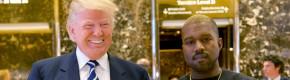 Chrissy Teigen, Kendrick Lamar, Kylie Jenner and many more celebs have unfollowed Kanye West after Trump praise