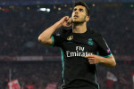 Real Madrid rejected Premier League offers of 'up to �150m' for midfield star