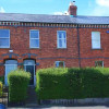 Check out these 8 Dublin homes up for online auction