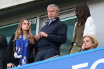 Chelsea owner Abramovich is without a UK visa - reports