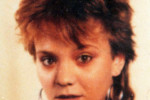 Man released on bail over 1988 murder of German backpacker Inga Maria Hauser
