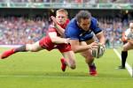 LIVE: Leinster v Scarlets, Pro14 final