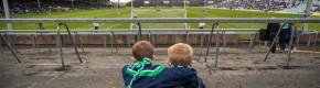 LIVE: Limerick v Tipperary, Munster SHC