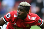 Paul Pogba includes ex-Arsenal star Abou Diaby on star-studded list of players better than himself