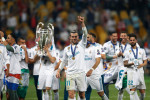 Bale brilliance the difference as Real Madrid beat Liverpool in Champions League final