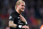 'I lost Liverpool the game' � Karius apologises for costly Champions League howlers