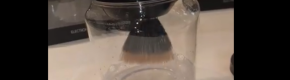 Penneys are selling StylPro dupes which means we can finally clean our manky brushes
