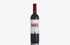 2d97e3ca59 Las Moras Dada Malbec €10
