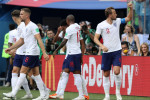 Kane bags hat-trick as England put six past Panama in their biggest-ever World Cup win