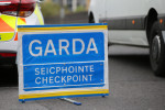 Gardaí to carry out searches and monitor 'prolific offenders' this weekend