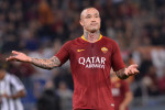 Belgium outcast Nainggolan confirms he's joining Inter Milan from Roma