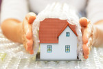Opinion: 'The housing bubble will burst and create another credit crunch'