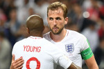 'England got found out' - Merson questions Euro 2020 credentials after 'missed opportunity'
