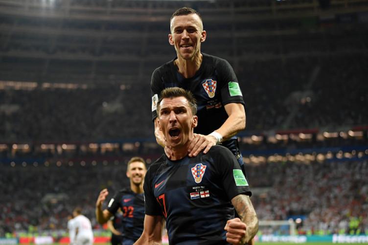 Image result for croatia england