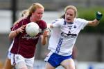 Leonard stars in 16-point win as Connacht champions hit the ground running