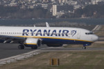 Ryanair issues warning about job losses amid ongoing pilot strike actions