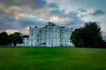 Your summer in Ireland: 5 must-see sites in South Dublin