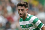 Former Celtic star set for stint in La Liga