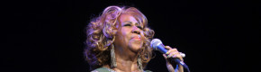 Queen of Soul Aretha Franklin has died aged 76