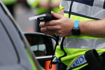 'Significant concern' over lack of breath testing at scenes of fatal crashes