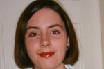 Gardaí upgrade disappearance of Deirdre Jacob to murder investigation
