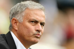 You can't leave a house three-quarters built � Neville urges United to back Mourinho