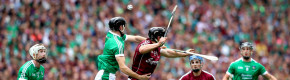 LIVE: Galway v Limerick, All-Ireland senior hurling final
